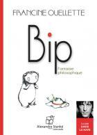 Bip : fantaisie philosophique