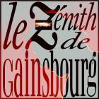 Le Zénith de Gainsbourg - 1988