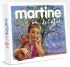 Martine - Le coffret