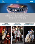 Arena di Verona Collection - Volume 2