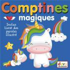 Comptines magiques