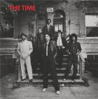 The Time (Expanded edition)