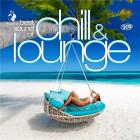 Best sound of chill & lounge