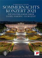 Sommernachtskonzert 2021 - Summer Night Concert 2021