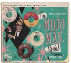 The Mojo Man Special (Dancefloor Killers) - Volume 5 Party Time