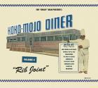 Koko-Mojo Diner - Volume 4 Rib Joint
