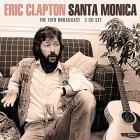 Santa Monica Radio Broadcast 1978