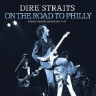 On The Road to Philly Tower Theatre Radio Broadcast 1979
