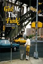 Give Me The Funk - Volume 4