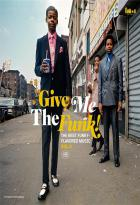 Give Me The Funk - Volume 5