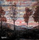 Max Bruch : Musique de chambre