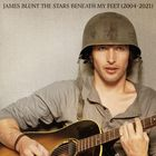 The stars beneath my feet (2004-2021)