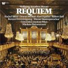 Mozart: Requiem (Remastering HD 2021)