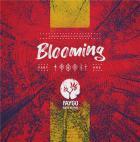 Blooming #1