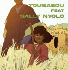 Featuring Sally Nyolo