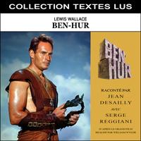 Ben-Hur (Collection Textes Lus)