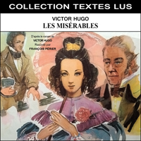 Les Misérables (Collection Textes Lus)