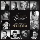 Harcourt chanson française