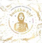 Buddha Bar - 25 Years - Anniversary Collection