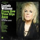 Lu's Jukebox - Volume 4: Funny How Time Slips Away: A Night of 60's Country Classics