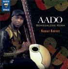 AADO : Senegalese Kora
