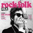 Rock&Folk Folk