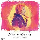 Amadeus : The Best of Mozart