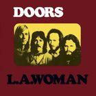 L.A. Woman Deluxe Edition (Coffret 50eme Anniversaire)