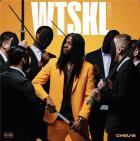 WTSKL Vol. II