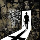 New Man, New Songs, Same Shit, - Volume 2