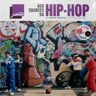Vinylbook France Culture : Aux Sources Du Hip-Hop