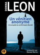 Un vénitien anonyme