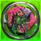 Dawn To Chromatica - The Remix Album