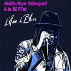 L'Âme Du Blues