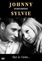 Johnny rencontre Sylvie