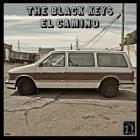 El Camino - 10th Anniversary