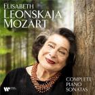 Mozart : Complete Piano Sonatas