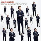 (Nouvelle) Collection - Digipak 3CD