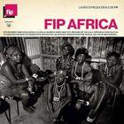 La discotheque idéale FIP : Africa