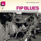 La discotheque idéale FIP : Blues