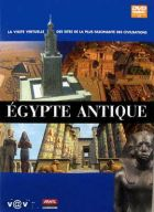 Egypte antique (L')