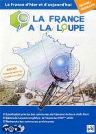France à la loupe (La)