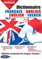 Dictionnaire Français / Anglais