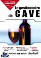 Gestionnaire de cave (Le)