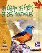 Oiseaux des forêts et des montagnes (Les) - Monoposte