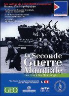 Seconde Guerre Mondiale - Coffret