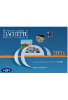 Encyclopédie Hachette 2006 standard