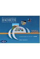Encyclopédie Hachette 2006 intégrale DVD