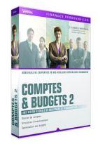 Comptes & budgets
