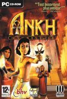 Ankh - Tout bonnement pharaonique